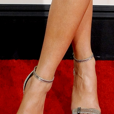 """<p>Rita Ora wowed in this season's metallics on the Grammys red carpet in a super shiny (super sexy) Lanvin dress and matching ('mazing) heels. WANT.</p><p><a href=""""http://www.cosmopolitan.co.uk/celebs/entertainment/grammys-2014-watch-live-red-carpet-coverage"""" target=""""_blank"""">SEE THE GRAMMYS 2014 RED CARPET DRESSES</a></p><p><a href=""""http://www.cosmopolitan.co.uk/fashion/news/golden-globes-red-carpet-dresses?click=main_sr"""" target=""""_blank"""">ALL THE DRESSES AT THE 2014 GOLDEN GLOBES</a></p><p><a href=""""http://www.cosmopolitan.co.uk/fashion/news/golden-globes-2014-fashion-trends?click=main_sr"""" target=""""_blank"""">5 HOT FASHION TRENDS ON THE GOLDEN GLOBES RED CARPET 2014</a></p>"""