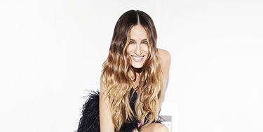 """<p>Hello, lover! Sarah Jessica Parker has finally unveiled her <a href=""""http://cosmopolitan.co.uk/fashion/news/Sarah-Jessica-Parker-debut-shoe-collection?click=main_sr"""" target=""""_blank"""">debut footwear collection</a> for American department store Nordstrom - and it's SO worth the wait.</p> <p>Full of prettyful foot candy, the collection is a collaborative effort between SJP and George Malkemus, CEO of Manolo Blahnik AKA Carrie's favourite shoe brand.</p> <p>""""I've taken inspiration from things in my life such as the grosgrain ribbons I tied in my hair as a girl, to the flower accents from the Sex and the City wardrobe, to references to classic styles from the late Seventies and early Eighties,"""" said Carrie, er, we mean SJP.</p> <p>""""I'm a firm believer in quality and timelessness and have created this collection with the hopes that women will love wearing it for years to come.""""</p> <p><strong>CLICK THROUGH TO SEE OUR TOP TEN SHOES FROM THE SJP RANGE >>></strong></p>"""