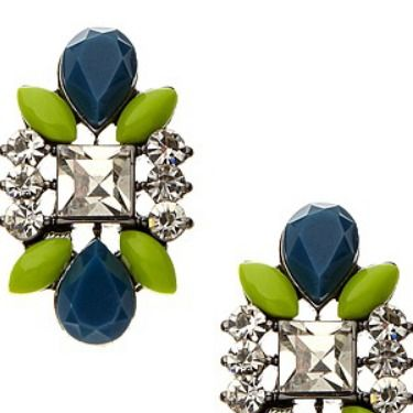 """<p>Haven't found yourself the perfect stud ahead of Valentine's Day? Then give these colour-popping earrings a whirl...</p><p>Seoul mini statement stud earrings, £6, <a href=""""http://uk.accessorize.com/view/product/uk_catalog/acc_2,acc_2.4/5811434200"""" target=""""_blank"""">accessorize.com</a></p><p><a href=""""http://www.cosmopolitan.co.uk/fashion/shopping/valentines-day-sexy-lingerie#no"""" target=""""_blank"""">SEXY VALENTINE'S DAY LINGERIE</a></p><p><a href=""""http://www.cosmopolitan.co.uk/fashion/news/legally-blonde-elle-woods-fashion-style"""" target=""""_blank"""">EMBRACE PINK THE LEGALLY BLONDE WAY</a></p><p>K<a href=""""http://www.cosmopolitan.co.uk/fashion/shopping/kelly-brook-valentines-lingerie-new-look"""" target=""""_blank"""">ELLY BROOK'S VALENTINE'S LINGERIE</a></p>"""