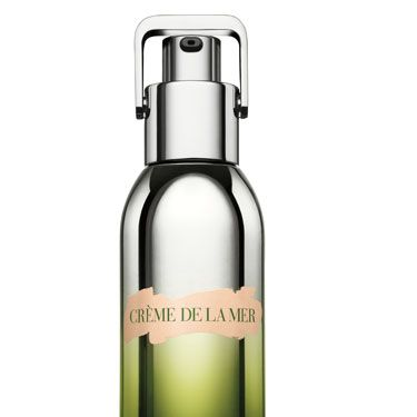 """<p>THEY SAY: Helps to resculpt the face's three-dimensional look and improve the look of its contours. Active ferments immerse skin in the renewing powers of the sea while supporting natural collagen and elastin to enhance skin's visible density.</p><p>WE SAY: """"This lightweight serum is easy to apply and despite feeling a bit tacky at first, wears off to leave the face feeling soft and smooth. I haven't reached the eight-week mark yet (when the visible effects should kick in) but, I've heard about the amazing effects of algae and other marine ingredients, so am already saving for another bottle!""""</p><p>Joan, Picture Editor</p><p>SCORE: 8/10</p><p><a href=""""http://www.cremedelamer.co.uk"""">Crème De La Mer Lifting Contour Serum, £230</a></p>"""