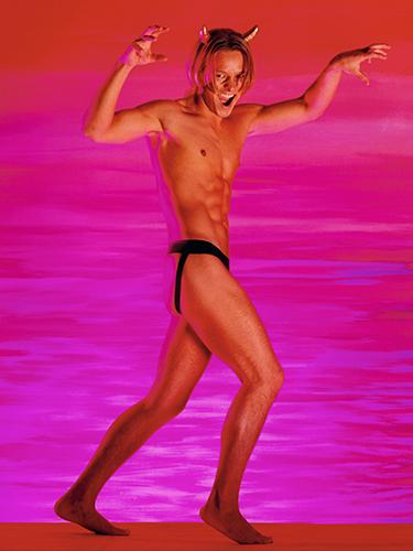 adam-rickitt-naked