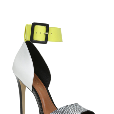 """<p>""""A wow, go-to of a heel... just in case I get a glam do to go to..."""" - Shelly Vella, Fashion & Style Director</p><p>Ankle strap heels, £80, <a href=""""http://www.aldoshoes.com/uk/women/sandals/special-occasion/31330715-areridda/88"""" target=""""_blank"""">aldoshoes.com</a></p><p><a href=""""http://www.cosmopolitan.co.uk/fashion/shopping/handbags-spring-fashion-high-street"""" target=""""_blank"""">NEW SEASON ARM CANDY: 12 HOT HANDBAGS</a></p><p><a href=""""http://www.cosmopolitan.co.uk/fashion/shopping/spring-fashion-trends-2014?page=1"""" target=""""_blank"""">7 BIG FASHION TRENDS FOR SPRING 2014</a></p><p><a href=""""http://www.cosmopolitan.co.uk/archive/fashion/shopping/new-in-store/0/8"""" target=""""_blank"""">SHOP NEW IN STORE NOW</a></p>"""