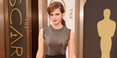 """<p><strong>MORE OSCARS STUFF YOU NEED IN YOUR LIFE:</strong></p> <p><a href=""""http://www.cosmopolitan.co.uk/celebs/entertainment/oscars-2014-red-carpet-arrivals-live-stream"""" target=""""_blank"""">WATCH THE OSCARS RED CARPET ARRIVALS LIVE HERE</a></p> <p><a href=""""http://www.cosmopolitan.co.uk/celebs/entertainment/ten-best-ever-oscar-moments"""" target=""""_blank"""">THE 10 BEST EVER OSCARS MOMENTS</a></p> <p><a href=""""http://www.cosmopolitan.co.uk/celebs/entertainment/oscar-nominations-2014-announced"""" target=""""_blank"""">ALL THE NOMINEES FOR THE OSCARS 2014</a></p> <p><a href=""""http://www.cosmopolitan.co.uk/fashion/news/every-best-actress-dress-infographic"""" target=""""_blank"""">EVERY BEST ACTRESS WINNER'S OSCARS DRESS SINCE 1929</a></p>"""
