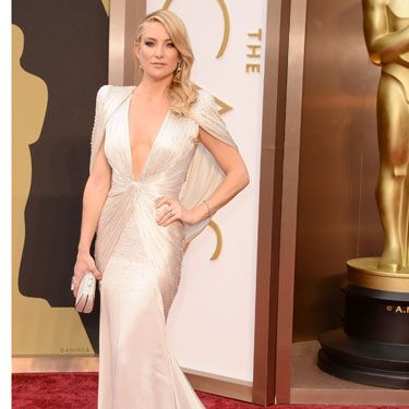 """<p><strong>MORE OSCARS STUFF YOU NEED IN YOUR LIFE:</strong></p><p><a href=""""http://www.cosmopolitan.co.uk/celebs/entertainment/oscars-2014-red-carpet-arrivals-live-stream"""" target=""""_blank"""">WATCH THE OSCARS RED CARPET ARRIVALS LIVE HERE</a></p><p><a href=""""http://www.cosmopolitan.co.uk/celebs/entertainment/ten-best-ever-oscar-moments"""" target=""""_blank"""">THE 10 BEST EVER OSCARS MOMENTS</a></p><p><a href=""""http://www.cosmopolitan.co.uk/celebs/entertainment/oscar-nominations-2014-announced"""" target=""""_blank"""">ALL THE NOMINEES FOR THE OSCARS 2014</a></p><p><a href=""""http://www.cosmopolitan.co.uk/fashion/news/every-best-actress-dress-infographic"""" target=""""_blank"""">EVERY BEST ACTRESS WINNER'S OSCARS DRESS SINCE 1929</a></p>"""