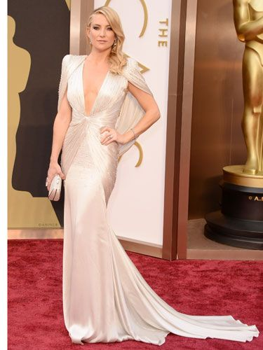 "<p><strong>MORE OSCARS STUFF YOU NEED IN YOUR LIFE:</strong></p> <p><a href=""http://www.cosmopolitan.co.uk/celebs/entertainment/oscars-2014-red-carpet-arrivals-live-stream"" target=""_blank"">WATCH THE OSCARS RED CARPET ARRIVALS LIVE HERE</a></p> <p><a href=""http://www.cosmopolitan.co.uk/celebs/entertainment/ten-best-ever-oscar-moments"" target=""_blank"">THE 10 BEST EVER OSCARS MOMENTS</a></p> <p><a href=""http://www.cosmopolitan.co.uk/celebs/entertainment/oscar-nominations-2014-announced"" target=""_blank"">ALL THE NOMINEES FOR THE OSCARS 2014</a></p> <p><a href=""http://www.cosmopolitan.co.uk/fashion/news/every-best-actress-dress-infographic"" target=""_blank"">EVERY BEST ACTRESS WINNER'S OSCARS DRESS SINCE 1929</a></p>"