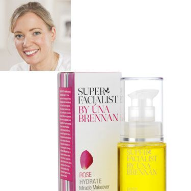 """<p>Irish-born, London-based Úna set up a treatment room in her lounge and started out with just one regular client. These days her books are looking a little busier!</p><p>Una's bespoke facials focus on the deep cleaning of pores to enable the skin to breath, alongside lifting and toning massage techniques.</p><p>Her Super Facialist line now boasts four different ranges: <strong>Rose</strong> (hydrating), <strong>Tea Flower</strong> (deep cleaning), <strong>Neroli</strong> (firming) and <strong>Vitamin C+</strong> (brightening). <strong>Vitamin C+</strong> is the newest range made up of six products packed with active skin brighteners such as l-asorbic acid and licorice.</p><p><a href=""""http://www.superfacialist.co.uk"""">Super Facialist by Úna Brennan, from £7.99</a></p><p> </p><p><a href=""""http://www.cosmopolitan.co.uk/beauty-hair/beauty-tips/the-best-celebrity-facials-london-beauty-lab?click=main_sr"""">THE TOP 5 CELEBRITY FACIALS</a></p><p><a href=""""http://www.cosmopolitan.co.uk/beauty-hair/beauty-lab"""">VISIT THE COSMO BEAUTY LAB</a></p><p><a href=""""http://www.cosmopolitan.co.uk/beauty-hair/beauty-tips/cassie-powney-how-to-wear-bright-makeup"""">5 WAYS TO WEAR BRIGHT MAKEUP</a></p>"""