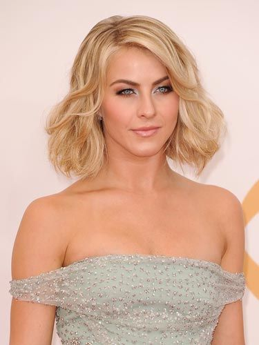 Bob Hairstyles For 2020 62 Short Haircut Trends To Try Now