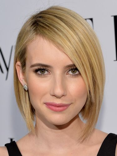 Bob Hairstyles For 2020 67 Short Haircut Trends To Try Now