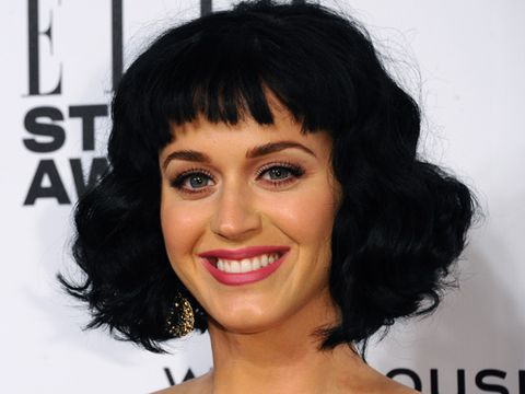 Bob hairstyles for 2019 - 59+ short haircut trends to try now