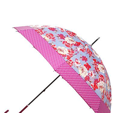"""<p>We never thought we could fall in love with an umbrella – but just how gorgeous is this rose and spot-print number? We might gift it then borrow it…</p><p>Umbrella, £18, <a href=""""http://www.totes.co.uk/product/38848/totes-ladies-elegant-walker-cabbage-rose-cut-sew-umbrella/"""" target=""""_blank"""">totes.co.uk </a></p><p><a href=""""http://www.cosmopolitan.co.uk/the-best-tv-mums-ever?click=main_sr"""" target=""""_blank"""">OUR FAVOURITE TV MUMS</a></p><p><a href=""""http://www.cosmopolitan.co.uk/fashion/shopping/best-lightweight-jumpers-for-spring"""" target=""""_blank"""">6 NON-FRUMPY JUMPERS FOR SPRING</a></p><p><a href=""""http://www.cosmopolitan.co.uk/fashion/shopping/spring-shoes-fashion-high-street"""" target=""""_blank"""">10 HOT HEELS FOR SPRING</a></p>"""