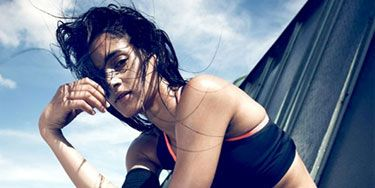 """<p>Madonna's go-to dancer Sofia Boutella hit the big screen in the film StreetDance 2. How does she stay in shape?</p> <p>'I learned discipline from Madonna. She works out for two hours a day. When I danced on her Confessions and Sticky & Sweet tours, she taught me to start every day with a workout and I still do.</p> <p>'I run, I do resistance workouts and 80s-style aerobics workouts that focus on my legs.'</p> <p>Sofia adds, 'I believe whatever you give your body, it will give back to you. I eat healthily, so that's the constant. If I go out with a friend, I'll have a drink but I won't get wasted.'</p> <p><a href=""""http://www.cosmopolitan.co.uk/diet-fitness/fitness/get-fit-tips-from-jess-ennis-hill-laura-trott-jodie-williams"""" target=""""_blank"""">GET FIT WITH TIPS FROM TEAM GB</a></p> <p><a href=""""http://www.cosmopolitan.co.uk/diet-fitness/fitness/how-to-get-the-most-effective-workout"""" target=""""_blank"""">GET MORE OUT OF YOUR WORKOUT</a></p> <p><a href=""""http://www.cosmopolitan.co.uk/diet-fitness/fitness/how-goals-make-you-fitter-stronger"""" target=""""_blank"""">YOUR FITNESS GOALS</a></p>"""