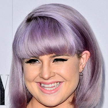 """<p>Kelly's lilac locks are trend-setting - with the likes of Nicole Richie and Ireland Baldwin copying her colour this year, but her cut is just as cool. We love her bob and thick fringe, which both frame her face cleverly.</p><p><a href=""""http://www.cosmopolitan.co.uk/beauty-hair/news/styles/spring_summer-2014-hair-colour-trends"""" target=""""_self"""">THREE HOT HAIR COLOUR TRENDS FOR SS14</a></p><p><a href=""""http://www.cosmopolitan.co.uk/beauty-hair/news/styles/hair-trends-spring-summer-2014"""" target=""""_self"""">THE HUGE HAIRSTYLE TRENDS FOR 2014</a></p><p><a href=""""http://www.cosmopolitan.co.uk/beauty-hair/news/styles/easy-catwalk-hairstyles-to-copy"""" target=""""_blank"""">6 SIMPLE CATWALK HAIRSTYLES TO TRY</a></p>"""