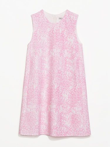 105978f9ab <p>We want to wear this dress with white oversized shades and clunky white