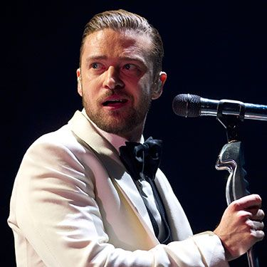 """<p>See this picture? It's how Justin Timberlake's face would look if we finally got round to making that 300ft banner declaring our love for him. One day, people, one day.</p><p><a href=""""http://www.cosmopolitan.co.uk/love-sex/sex-blog/sex-and-the-single-life"""" target=""""_blank"""">MEET OUR NEW DATING COLUMNISTS</a></p><p><a href=""""http://www.cosmopolitan.co.uk/love-sex/brad-pitt-sexiest-pics"""" target=""""_blank"""">BRAD PITT GALLERY. YOU'RE WELCOME.</a></p><p><a href=""""http://www.cosmopolitan.co.uk/love-sex/fifty-shades-grey-sex-tips"""" target=""""_blank"""">FIFTY SHADES SEX TIPS</a></p>"""