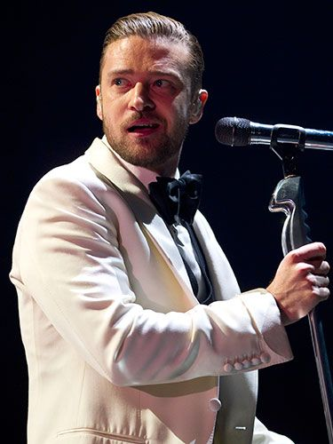 "<p>See this picture? It's how Justin Timberlake's face would look if we finally got round to making that 300ft banner declaring our love for him. One day, people, one day.</p> <p><a href=""http://www.cosmopolitan.co.uk/love-sex/sex-blog/sex-and-the-single-life"" target=""_blank"">MEET OUR NEW DATING COLUMNISTS</a></p> <p><a href=""http://www.cosmopolitan.co.uk/love-sex/brad-pitt-sexiest-pics"" target=""_blank"">BRAD PITT GALLERY. YOU'RE WELCOME.</a></p> <p><a href=""http://www.cosmopolitan.co.uk/love-sex/fifty-shades-grey-sex-tips"" target=""_blank"">FIFTY SHADES SEX TIPS</a></p>"