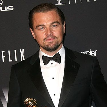 """<p>Here's Leonardo showing off his Golden Globe award for Best Actor. We'd like to present him with the infinitely more covetable Cosmopolitan Still-Got It-Award 2014. COME AND PICK IT UP WHENEVER, LEO.</p><p><a href=""""http://www.cosmopolitan.co.uk/love-sex/sex-blog/sex-and-the-single-life"""" target=""""_blank"""">MEET OUR NEW DATING COLUMNISTS</a></p><p><a href=""""http://www.cosmopolitan.co.uk/love-sex/brad-pitt-sexiest-pics"""" target=""""_blank"""">BRAD PITT GALLERY. YOU'RE WELCOME.</a></p><p><a href=""""http://www.cosmopolitan.co.uk/love-sex/fifty-shades-grey-sex-tips"""" target=""""_blank"""">FIFTY SHADES SEX TIPS</a></p>"""