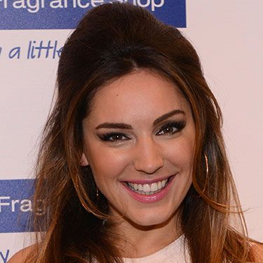 """<p>Combine a classic beehive with a half-up half-down style and what have you got? Hair perfection, a la Kelly Brook at her recent appearance in London</p><p><a href=""""http://www.cosmopolitan.co.uk/beauty-hair/news/styles/easy-catwalk-hairstyles-to-copy"""" target=""""_blank"""">6 SIMPLE CATWALK HAIRSTYLES TO TRY</a></p><p><a href=""""http://www.cosmopolitan.co.uk/beauty-hair/news/styles/hair-trends-spring-summer-2014"""" target=""""_blank"""">HUGE HAIR TRENDS FOR 2014</a></p><p><a href=""""http://www.cosmopolitan.co.uk/beauty-hair/news/trends/nail-varnish-of-the-day"""" target=""""_blank"""">DAILY NAIL: NAIL POLISH REVIEWS</a></p><p> </p>"""