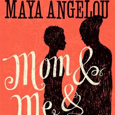 "<p><a style=""font-size: 10px&#x3B;"" href=""http://www.amazon.com/Mom-Me-Maya-Angelou/dp/1400066115"" target=""_blank"">Mom & Me & Mom</a><br /><em>£7.99, Virago</em> <br /><br />Our relationship with our mothers isn't always straightforward. For many years the celebrated American author Maya Angelou found Mother's Day a painful occasion. In her autobiography Mom & Me & Mom she describes the overwhelming abandonment she felt after her mother sent her away, aged three, to live with her grandmother. But without glossing over the hard times, Angelou celebrates the intimate, emotional reunion that took place between her and her mother a decade later.<br /><br />The story of a mum who was ""terrible with young children"" but ""the greatest mother of a young adult,"" it's a powerful reminder that nobody is perfect, but it's never too late to forgive each other's imperfections.</p>