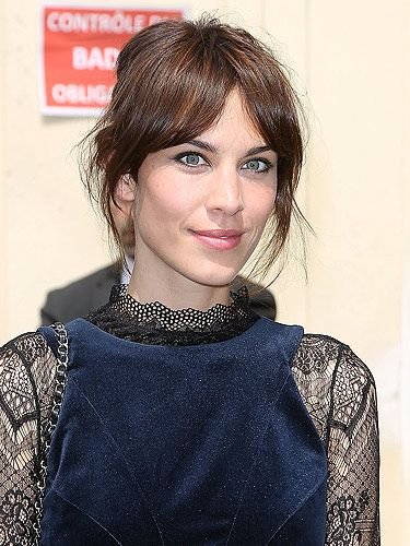 39 Fringe Hair Cuts For 2019 Women S Hairstyle Inspiration