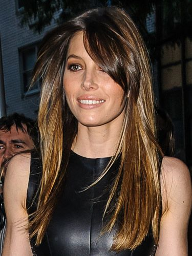 40 Fringe Hair Cuts For 2019 Women S Hairstyle Inspiration