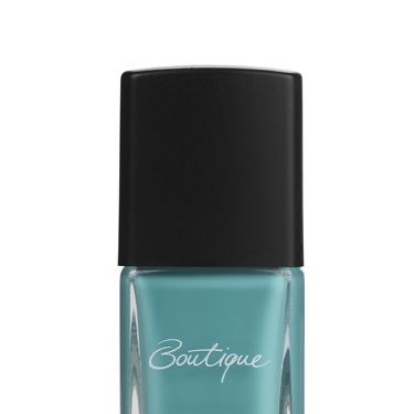 """<p>Girls, if you're planning an Ibiza break, here's your polish shade&#x3B; a peppermint green with a dose of gloss that helps your tan stand out. It'll match the sandals and printed playsuits you're jamming in your case, and the hardwear formula will last through those parties, even if you don't. We love.</p><p>Boutique at Sainsbury's Nail Polish in Selling Ice To Eskimos, £5, <a href=""""http://www.sainsburys.co.uk"""" target=""""_blank"""">Sainsbury's</a></p><p><a href=""""http://www.cosmopolitan.co.uk/beauty-hair/news/trends/nail-trends-spring-summer-2014"""" target=""""_blank"""">THE BIG 2014 NAIL TRENDS</a></p><p><a href=""""http://www.cosmopolitan.co.uk/beauty-hair/news/trends/celebrity-beauty/celebrity-nail-art-manicures"""" target=""""_blank"""">CELEBRITY NAIL ART TRENDS</a></p><p><a href=""""http://www.cosmopolitan.co.uk/beauty-hair/news/styles/celebrity/cosmo-hairstyle-of-the-day"""" target=""""_blank"""">COSMO'S HAIRSTYLE OF THE DAY</a><br /><br /><br /><br /></p>"""