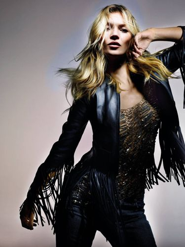 "<p>A fringed leather jacket is one of those <a href=""http://www.cosmopolitan.co.uk/fashion/shopping/10-forever-pieces-you-need-in-your-wardrobe"" target=""_blank"">pieces that will never date</a>. Pair with your faithful skinny jeans, or sling over a floral tea dress to add rock'n'roll edge.</p> <p><a href=""http://www.cosmopolitan.co.uk/fashion/shopping/10-forever-pieces-you-need-in-your-wardrobe"" target=""_blank"">10 FOREVER PIECES YOU NEED IN YOUR WARDROBE</a></p> <p><a href=""http://www.cosmopolitan.co.uk/fashion/shopping/short-bridesmaids-dresses-wear-again-uk"" target=""_blank"">BEST WEAR-AGAIN BRIDESMAID DRESSES</a></p> <p><a href=""http://www.cosmopolitan.co.uk/fashion/shopping/how-to-wear-boyfriend-jeans"" target=""_blank"">BOYFRIEND JEANS: 6 NEED-TO-KNOW STYLING TIPS</a></p>"