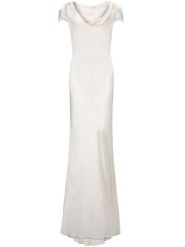 12 Amazing High Street Wedding Dresses