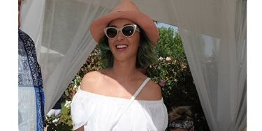 """<p><a href=""""http://www.cosmopolitan.co.uk/beauty-hair/news/trends/celebrity-beauty/coachella-festival-2014-rita-ora-hair-style"""" target=""""_blank"""">RITA ORA'S COACHELLA HAIR IS INCREDIBLE</a></p> <p><a href=""""http://www.cosmopolitan.co.uk/beauty-hair/news/trends/drainbow-hair-colour"""" target=""""_blank"""">DRAINBOW: THE HOTTEST NEW HAIR TREND</a></p> <p><a href=""""http://www.cosmopolitan.co.uk/fashion/shopping/10-forever-pieces-you-need-in-your-wardrobe"""" target=""""_blank"""">10 'FOREVER PIECES' EVERY GIRL NEEDS IN HER WARDROBE</a></p>"""