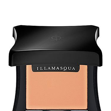"""<p>This should be a luminous pigment that brightens up your skin, and can be doubled up as a highlight on cheek and brow bones, too. <a href=""""http://www.illamasqua.com/shop/products/face-and-body/skin-base-lift-white-light"""" target=""""_blank"""">Illamasqua Skin Base Lift, £17.50</a>, earns top concealer points, as it blocks out shadows and leaves eyes dewy with just the smallest dab. But what really sets this cream apart is its peachy undertone&#x3B; this is super-flattering on everyone to counteract duller tones.</p><p><a href=""""http://cosmopolitan.co.uk/beauty-hair/news/trends/beauty-products/ten-best-makeup-tools-essential-brushes-tweezers-and-curlers-for-your-makeup-bag?click=main_sr"""" target=""""_blank"""">COSMO'S 10 BEST MAKEUP TOOLS</a></p><p><a href=""""http://cosmopolitan.co.uk/beauty-hair/beauty-teams-essential-makeup-96776?click=main_sr"""" target=""""_blank"""">THE BEAUTY TEAM'S ESSENTIAL MAKEUP</a></p><p><a href=""""http://cosmopolitan.co.uk/beauty-hair/beauty-blog/twins_cassie_and_connie_compare_makeup_bags_for_cosmopolitan_beauty-lab?click=main_sr"""" target=""""_blank"""">TWIN TRIALS: OUR MAKEUP BAG MUST-HAVES</a></p>"""