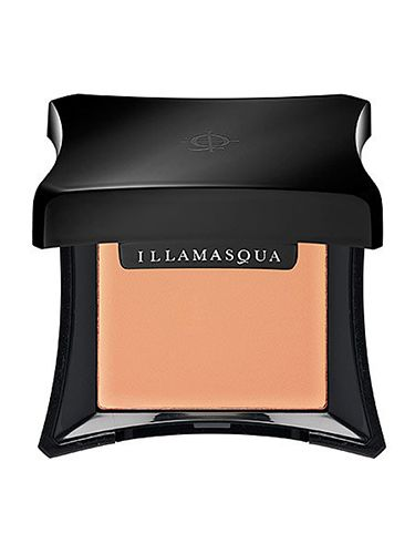 "<p>This should be a luminous pigment that brightens up your skin, and can be doubled up as a highlight on cheek and brow bones, too. <a href=""http://www.illamasqua.com/shop/products/face-and-body/skin-base-lift-white-light"" target=""_blank"">Illamasqua Skin Base Lift, £17.50</a>, earns top concealer points, as it blocks out shadows and leaves eyes dewy with just the smallest dab. But what really sets this cream apart is its peachy undertone; this is super-flattering on everyone to counteract duller tones.</p> <p><a href=""http://cosmopolitan.co.uk/beauty-hair/news/trends/beauty-products/ten-best-makeup-tools-essential-brushes-tweezers-and-curlers-for-your-makeup-bag?click=main_sr"" target=""_blank"">COSMO'S 10 BEST MAKEUP TOOLS</a></p> <p><a href=""http://cosmopolitan.co.uk/beauty-hair/beauty-teams-essential-makeup-96776?click=main_sr"" target=""_blank"">THE BEAUTY TEAM'S ESSENTIAL MAKEUP</a></p> <p><a href=""http://cosmopolitan.co.uk/beauty-hair/beauty-blog/twins_cassie_and_connie_compare_makeup_bags_for_cosmopolitan_beauty-lab?click=main_sr"" target=""_blank"">TWIN TRIALS: OUR MAKEUP BAG MUST-HAVES</a></p>"