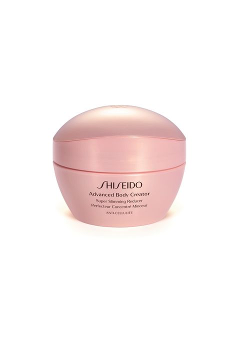"<p>While your run-of-the-mill body cream can be a budget beauty buy, if you want targeted care, prepare to spend a little more. Premium brands still take the cake in body technology, and paired up with your fitness regime, can really boost effects.</p> <p><a href=""http://www.houseoffraser.co.uk/Shiseido+Advanced+Body+Creator+Super+Slimming+Reducer/183428393,default,pd.html"" target=""_blank"">Shiseido Advanced Body Creator Super Slimming Reducer (£54)</a> is innovative, boasting fat fighting capsules that will burn fat easier and reduce cellulite. You won't lose dress sizes overnight but it boosts sluggish circulation, and rubbed into skin daily, breaks down that pesky orange peel skin.</p> <p><a href=""http://cosmopolitan.co.uk/beauty-hair/news/trends/beauty-products/new-season-budget-beauty-buys?click=main_sr"" target=""_blank"">30 NEW SEASON BUDGET BUYS UNDER £20</a></p> <p><a href=""http://preview.www.cosmopolitan.co.uk/beauty-hair/beauty-tips/beauty-buys-you-can-save-on"" target=""_blank"">BEAUTY BITS TO BUY FOR UNDER £5</a></p> <p><a href=""http://cosmopolitan.co.uk/beauty-hair/beauty-tips/budget-beauty-tips-fashion-products?click=main_sr"" target=""_blank"">BUDGET BEAUTY TIPS TO LOOK FABULOUS</a></p>"