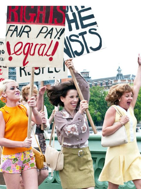 <p>Have you read our report in the June issue about how the government's cuts are hitting equality issues hard?<br /> <br />Here are five things you can do to make a difference…</p>