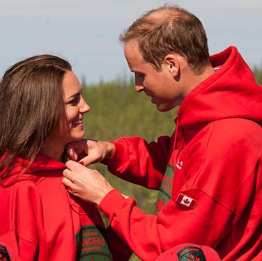 """<p>Love is also matching red hoodies and making sure your partner's is tied up proper.</p><p><a href=""""http://www.cosmopolitan.co.uk/celebs/entertainment/11-guys-we-didnt-realise-were-in-these-tv-programmes"""" target=""""_blank"""">11 FAMOUS MEN YOU FORGOT WERE IN THESE TV SHOWS</a></p><p><a href=""""http://www.cosmopolitan.co.uk/celebs/entertainment/girls-moments-that-made-you-think-lena-dunham-was-spying-on-your-life"""" target=""""_blank"""">15 GIRLS MOMENTS THAT MADE YOU THINK LENA DUNHAM WAS SPYING ON YOU</a></p><p><a href=""""http://www.cosmopolitan.co.uk/celebs/entertainment/pictures-baby-animals"""" target=""""_blank"""">15 SPRING ANIMAL PICS THAT WILL MAKE YOU HURT INSIDE</a></p>"""