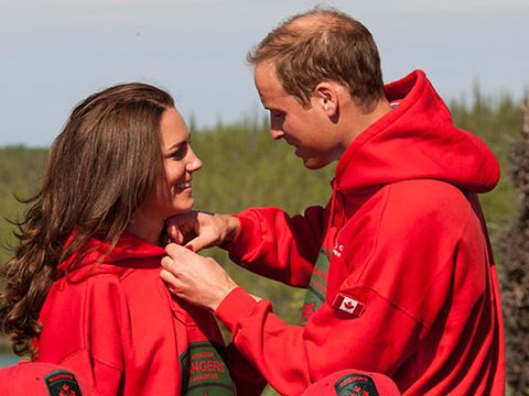 "<p>Love is also matching red hoodies and making sure your partner's is tied up proper.</p> <p><a href=""http://www.cosmopolitan.co.uk/celebs/entertainment/11-guys-we-didnt-realise-were-in-these-tv-programmes"" target=""_blank"">11 FAMOUS MEN YOU FORGOT WERE IN THESE TV SHOWS</a></p> <p><a href=""http://www.cosmopolitan.co.uk/celebs/entertainment/girls-moments-that-made-you-think-lena-dunham-was-spying-on-your-life"" target=""_blank"">15 GIRLS MOMENTS THAT MADE YOU THINK LENA DUNHAM WAS SPYING ON YOU</a></p> <p><a href=""http://www.cosmopolitan.co.uk/celebs/entertainment/pictures-baby-animals"" target=""_blank"">15 SPRING ANIMAL PICS THAT WILL MAKE YOU HURT INSIDE</a></p>"