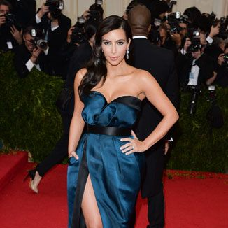 """<p><a href=""""http://www.cosmopolitan.co.uk/fashion/shopping/met-gala-2013-celebrities-on-the-red-carpet"""" target=""""_blank"""">LOOK BACK AT MET GALA 2013 - PUNK!</a></p><p><a href=""""http://www.cosmopolitan.co.uk/fashion/shopping/celebs-looking-amazing-in-leather-trousers"""" target=""""_blank"""">15 CELEBS LOKING AMAZING IN LEATHER TROUSERS</a></p><p><a href=""""http://www.cosmopolitan.co.uk/fashion/shopping/best-dress-at-tribeca-film-festival"""" target=""""_blank"""">BEST DRESSED AT TRIBECA FILM FESTIVAL</a></p>"""