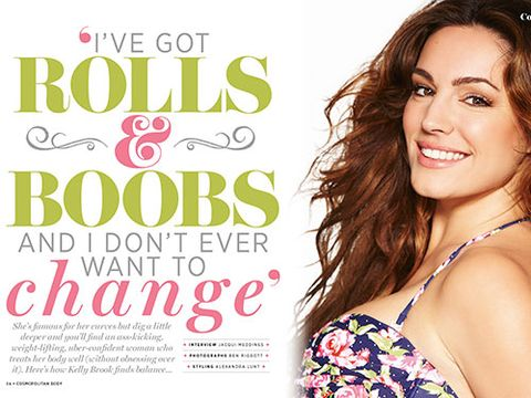 """<p>Kelly Brook is famous for her curves, but dig a little deeper and you'll find an ass-kicking, weight-lifting, uber confident women who treats her body well, without obsessing over it. When it comes to healthy, happy and confident role models, Kelly's second to none. </p> <p>So we sat her down to hear what she has to say about confidence, happiness, exercise and eating well (and ENJOYING food), and got the workout moves that are responsible for that famous figure. </p> <p><a title=""""GET THE LATEST ISSUE OF COSMO BODY HERE"""" href=""""http://www.hearstmagazines.co.uk/co/cbody6"""" target=""""_blank"""">GET THE LATEST ISSUE OF COSMO BODY HERE</a></p> <p><a title=""""SEE WHAT COSMO BODY COVERGIRL KELLY HAS TO SAY ABOUT HEALTHY, HAPPINESS AND STAYING CONFIDENT"""" href=""""http://www.cosmopolitan.co.uk/diet-fitness/health/kelly-brook-confidence-tips-cosmo-body"""" target=""""_blank"""">SEE WHAT COSMO BODY COVERGIRL KELLY BROOK HAS TO SAY ABOUT HEALTH, HAPPINESS AND STAYING CONFIDENT</a></p> <p> </p>"""