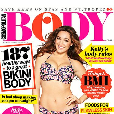 """<p class=""""p1"""">From fitness programmes to nutritious diet plans, hundreds of fashion and beauty tips and more than 150 ways to feel confident NOW, the new issue of Cosmo BODY is packed with 164 pages of body-boosting advice to help kickstart your warm-weather confidence.</p><p class=""""p2"""">With a healthy inch-loss workout, the Hollywood diet that gives you flawless, no-makeup-required skin, an insomnia-busting plan to stop those sleepless nights in their tracks, and a tailored-to-you workout that's perfect for <em>your </em>body shape, Cosmo BODY has everything you need to feel and look great.</p><p class=""""p2"""">Uber-gorgeous covergirl Kelly Brook gives us the exclusive on her newfound love of working out, plus the confidence-boosting mantras she swears by to feel fabulous. </p><p class=""""p2"""">Still want more? Throw in Millie Mackintosh, Jessica Simpson, the insider secrets personal trainers use to whip you into shape right-quick, a roundup of the best trainers for every wardrobe and budget plus much more, it's a must-read for anyone who wants to look and feel great. </p><p class=""""p1"""">Click through to see a sneak peek of just some of what the issue has to offer. Here's to a happy, healthy and confident spring! </p><p class=""""p1""""> </p><p><a title=""""GET THE LATEST ISSUE OF COSMO BODY HERE"""" href=""""http://www.hearstmagazines.co.uk/co/cbody6"""" target=""""_blank"""">GET THE LATEST ISSUE OF COSMO BODY HERE</a></p><p><a title=""""SEE WHAT COSMO BODY COVERGIRL KELLY HAS TO SAY ABOUT HEALTHY, HAPPINESS AND STAYING CONFIDENT"""" href=""""http://www.cosmopolitan.co.uk/diet-fitness/health/kelly-brook-confidence-tips-cosmo-body"""" target=""""_blank"""">SEE WHAT COSMO BODY COVERGIRL KELLY BROOK HAS TO SAY ABOUT HEALTH, HAPPINESS AND STAYING CONFIDENT</a></p><p> </p><p> </p>"""