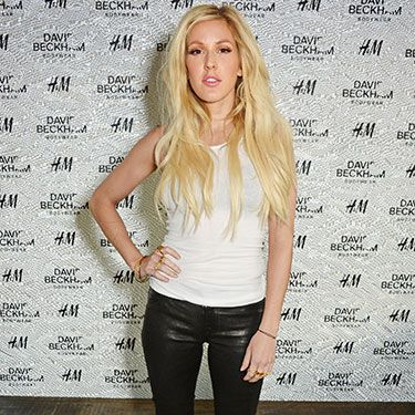 """<p>Ellie Goulding doing FIERCE.</p><p><a href=""""http://www.cosmopolitan.co.uk/fashion/news/australian-clothing-company-makes-innards-designed-swimsuit"""" target=""""_blank"""">THIS IS ONE GUTSY SWIMSUIT</a></p><p><a href=""""http://www.cosmopolitan.co.uk/fashion/shopping/this-week-best-dressed-12-may"""" target=""""_blank"""">THIS WEEK'S BEST RED CARPET LOOKS</a></p><p><a href=""""http://www.cosmopolitan.co.uk/fashion/news/ministylehacker-instagram-account-amazing"""" target=""""_blank"""">LOOK AT THIS MINI STYLE ICON</a></p>"""