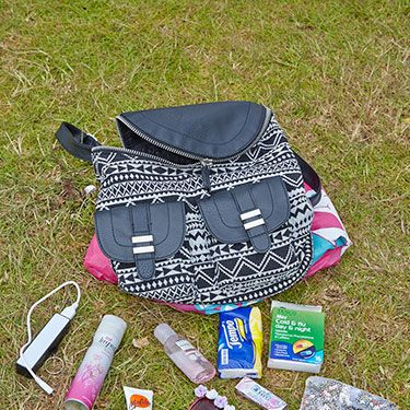 <p><strong>Alex Coles, 27, from Bournemouth</strong></p>