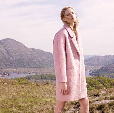 "<p>Pink coat, £25</p><p><a href=""http://www.cosmopolitan.co.uk/fashion/news/future-of-dress-sizes-asos"" target=""_blank"">IS THIS THE FUTURE OF DRESS SIZES?</a></p><p><a href=""http://www.cosmopolitan.co.uk/fashion/news/ultimo-release-boob-job-bikini"" target=""_blank"">ULTIMO RELEASE THE 'BOOB JOB' BIKINI</a></p><p><a href=""http://www.cosmopolitan.co.uk/fashion/news/festival-fashion-street-style-isle-of-wight"" target=""_blank"">ISLE OF WIGHT FESTIVAL STREET STYLE</a></p>"