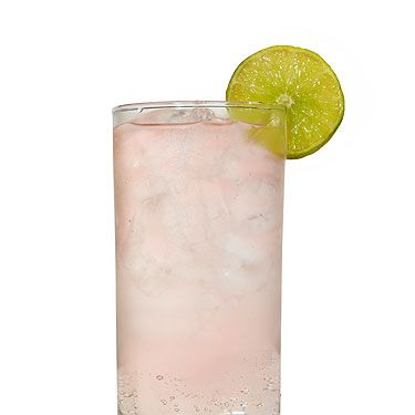 """<p>Ingredients: <br />1 part Pinky <br />1 part club soda or tonic <br />1/2 a squeezed lime, or Roses lime juice</p><p>Method: <br />Serve in a hi-ball glass over ice</p><p><a href=""""http://www.cosmopolitan.co.uk/blogs/cosmo-blog-awards-2014/cosmo-blog-awards-2013-party?click=main_sr"""" target=""""_blank"""">PINKY VODKA BRAND GUEST AT THE COSMO BLOG AWARDS 2013</a></p>"""