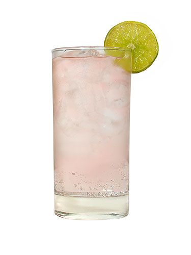 "<p>Ingredients: <br />1 part Pinky <br />1 part club soda or tonic <br />1/2 a squeezed lime, or Roses lime juice</p> <p>Method: <br />Serve in a hi-ball glass over ice</p> <p><a href=""http://www.cosmopolitan.co.uk/blogs/cosmo-blog-awards-2014/cosmo-blog-awards-2013-party?click=main_sr"" target=""_blank"">PINKY VODKA BRAND GUEST AT THE COSMO BLOG AWARDS 2013</a></p>"