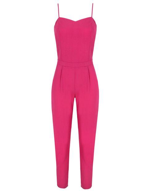 "<p><a href=""http://www.very.co.uk/fearne-cotton-strappy-jumpsuit/1396895585.prd?_requestid=285464"" target=""_blank"">Fearne Cotton strappy jumpsuit, £39.20, Very</a></p> <p> </p>"
