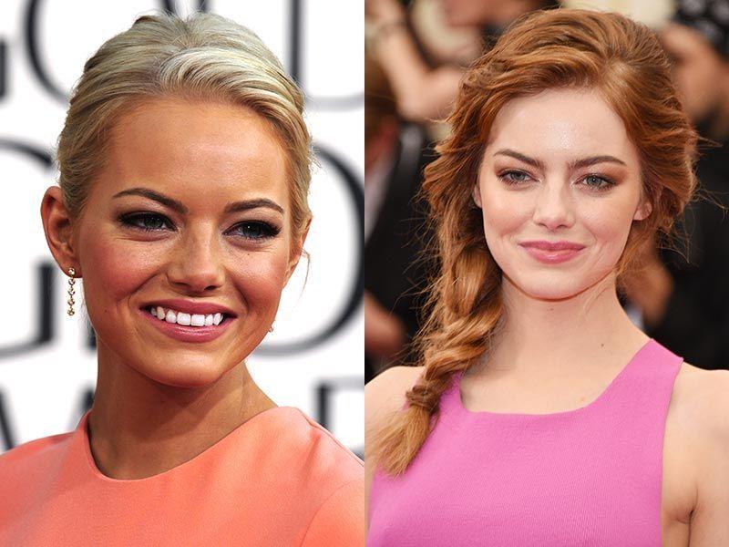 Top celebs web free celebrity fake list gallery emma