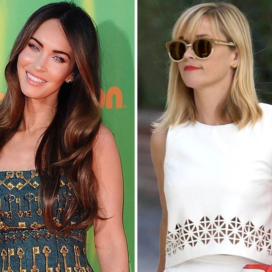 """<p>This week the A-List are making us smile with their summer-friendly fashion picks&#x3B; think cute cut-out two-pieces, floral dresses and bright and bold colours.</p><p>See all the best celebrity looks from the week so far by clicking through the gallery.</p><p>You're welcome.</p><p><a href=""""http://www.cosmopolitan.co.uk/fashion/news/rihanna-long-sleeved-bikini-trend"""" target=""""_blank"""">RIHANNA'S LONG-SLEEVED BIKINI: HOT OR NOT?</a></p><p><a href=""""http://www.cosmopolitan.co.uk/fashion/news/outfits-paris-haute-couture-fashion-week"""" target=""""_blank"""">10 OUTRAGEOUS HAUTE COUTURE GOWNS WE WANT</a></p><p><a href=""""http://www.cosmopolitan.co.uk/fashion/news/harper-beckham-clothes"""" target=""""_blank"""">HARPER BECKHAM'S DESIGNER STYLE CV</a></p><p><span><br /></span></p>"""