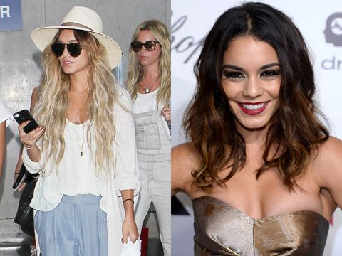 """<p>Vanessa totally works her midi-cut; her hair looks ultra-healthy and it makes a fresh update on her overall style.</p> <p><a href=""""http://www.cosmopolitan.co.uk/beauty-hair/news/trends/celebrity-beauty/celebrities-with-tans-better-pale"""" target=""""_self"""">10 CELEBS WHO LOOK BETTER WITHOUT FAKE TAN</a></p> <p><a href=""""http://www.cosmopolitan.co.uk/beauty-hair/news/styles/celebrity/summer-celebrity-hair-colour-ideas"""" target=""""_self"""">SUMMER HAIR COLOUR INSPIRATION FROM CELEBRITIES</a></p> <p><a href=""""http://www.cosmopolitan.co.uk/beauty-hair/news/styles/celebrity/celebrity-plaits-and-braids"""" target=""""_self"""">THE PRETTIEST PLAITS AND BRAIDS</a></p>"""