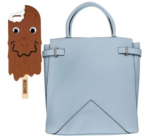 "<p>Compliment your case with a pastel bag fitting in with your ice cream theme. <a href=""http://www.dorothyperkins.com/en/dpuk/product/accessories-203537/bags-purses-2230520/pale-blue-large-tab-tote-bag-3025756?refinements=Colour%7b1%7d~%5bblue%5d&bi=1&ps=200"" target=""_blank"">This tote bag from Dorothy Perkins</a> is also large enough for all your other travel necessities.</p> <p><a href=""http://www.cosmopolitan.co.uk/fashion/shopping/best-summer-swimwear"" target=""_blank"">20 AMAZING SWIMSUITS</a></p> <p><a href=""http://www.cosmopolitan.co.uk/fashion/celebrity/celebrity-style-july-2014"" target=""_blank"">THE BEST CELEBRITY STYLE FROM THIS WEEK</a></p> <p><a href=""http://www.cosmopolitan.co.uk/fashion/news/kendall-jenner-love-magazine-shoot"" target=""_blank"">KENDALL JENNER'S FAB NEW SHOO</a>T</p>"
