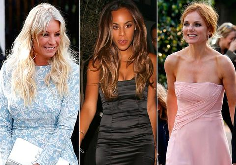 "<p>Guess what: celebrities go to weddings too! In fact, celebrities go to lots of weddings and they always know <em>exactly</em> the right thing to wear.</p> <p>So who better to turn to for some style inspiration?</p> <p><em><strong>Click through our gallery to see how to dress like the A-List at your next wedding...</strong></em></p> <p><a href=""http://www.cosmopolitan.co.uk/fashion/celebrity/celebrity-maternity-style-inspiration"" target=""_blank"">MORE A-LIST INSPIRATION: HOW TO STYLE MATERNITY WEAR</a></p> <p><a href=""http://www.cosmopolitan.co.uk/fashion/shopping/embellished-phone-cases"" target=""_blank"">THE BEST IPHONE CASES FOR YOUR HANDBAG</a></p>"
