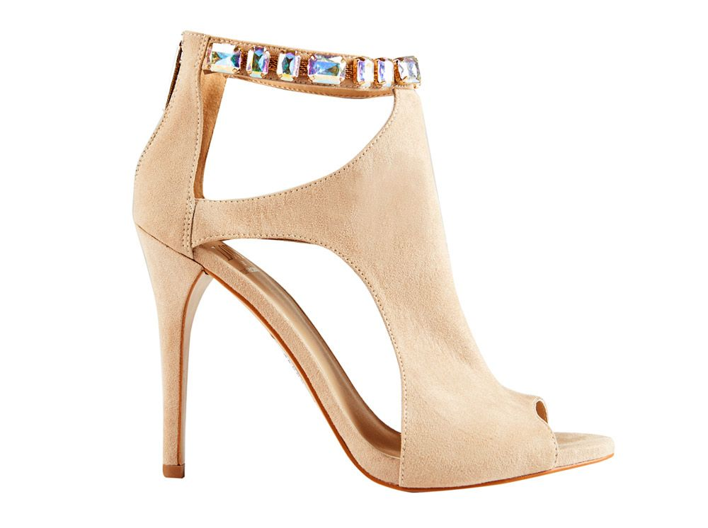 a9fe4fa398a The shoe edit: the best shoes on sale for summer 2014