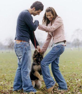 Relationship advice for men forum